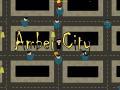 AmberCityV004 DataGameDemo