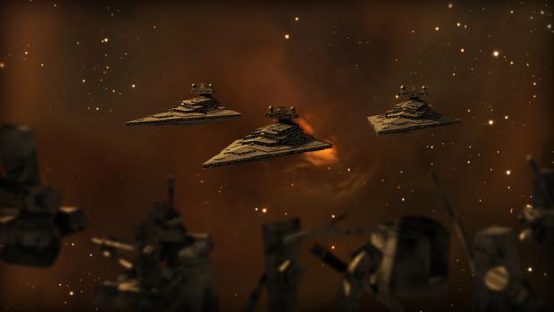 [Patch] Imperial Civil War 2.2.3