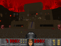 Demonic Citadel (V2.3)
