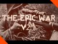 The Epic War v2.1
