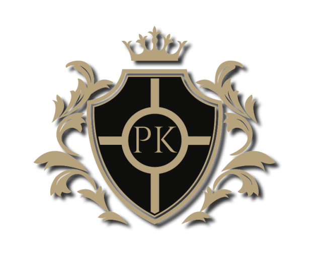 Persistent Kingdoms 1.0