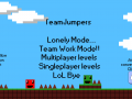 TeamJumpersv1.10