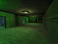 dm_bunker