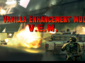 Vanilla Enhancement Mod (V.E.M.)