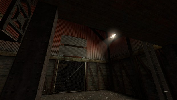 [OLD] Half-Life 2: Episodes - Beta Collection v1.4