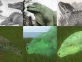 Victorian Dinosaurs - Good Ol' Days DLC