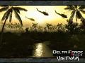 Urban Operations Vietnam Xtreme 2