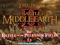 Battle Of The Pelennor Fields 2.2