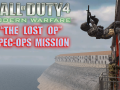 The Lost Op Special Ops Mission