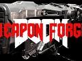 DOOM4 WeaponForge v 1.2 for bdv21beta