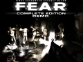 F.E.A.R. Complete Edition Demo v0.4.1 eng
