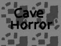 CaveHorror (V1.9.8) [Windows 64bit]
