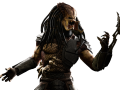 Mortal Kombat X Predator sound mod for AVP 2010