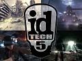 idTech5 TextureFix DELETEME