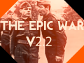 The Epic War v2.2