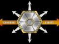 Expanding Fronts 1.2.1a Terrain Hotfix