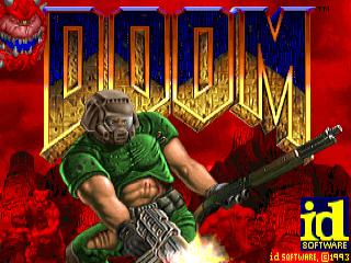 HRRP Doom v0.12