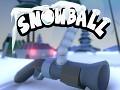 Snowball - DEMO v.0.1 | Windows