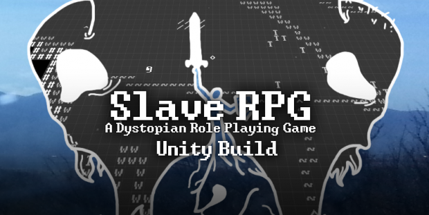 SlaveRPG 0.5 Mac