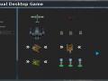 Casual Desktop Game v0.7