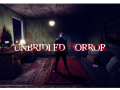 Unbridled Horror Demo v1.2.3