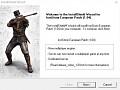 Iron Storm v1.04 Official Patch (EU)