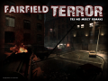 Fairfield Terror: TRS No Mercy Remake (V1)