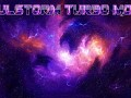 Soulstorm Turbo Mode Steam Edition