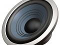 menu_sound Audio Pack 2