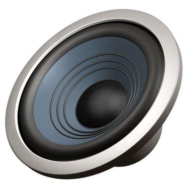 menu_sound Audio Pack 4