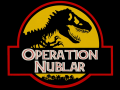 Operation Nublar v1.3