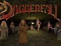 Daggerfall Remaster 2 0