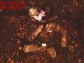 Velvet Assassin: Stealth Edition [Beta]