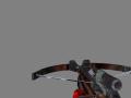 THE STRλNGER's Beta Crossbow (non middle origin)