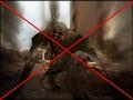 No mutants addon[CoC 1.4.22]