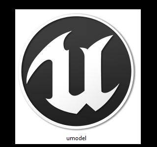 UE viewer file - Mod DB