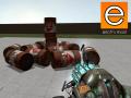 Erich's Mod Full Release