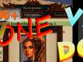 ReDone 2.0 BordersFix