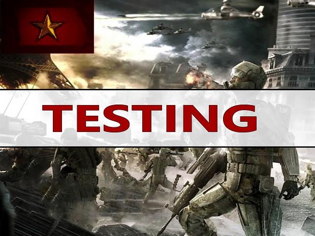 Fierce War MW v.17_TESTING........