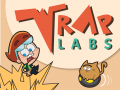 Trap Labs Demo Mac