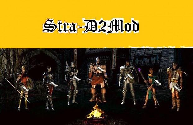 Stra-D2Mod version 1.5