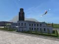 Mafia Freeride Extended Mod v2.0