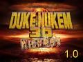 KickAss Duke 1.0