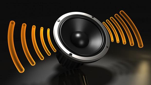 Haus's MP2 Sounds