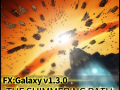 FX:Galaxy v1.30 - The Shimmering Path