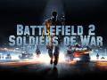 Soldiers of War Final Release