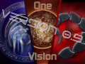 One Vision 0.90