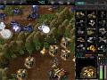 Dark Reign - Evolution of Xenite v2C + HC Final