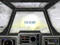 Star Wars Battlefront Tides of War (1.0)