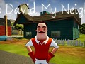 Hello David My Neighbor:Kyle's Story v1.1